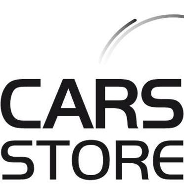 Carsstore | Voitures neuves aux meilleurs prix –  Leasing / LOA / LLD  Mandataire Mulhouse