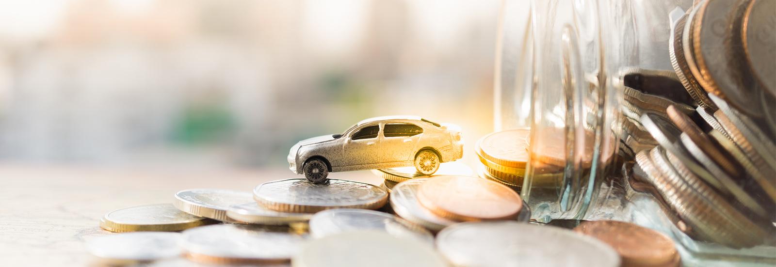 financement auto loa lld audi bmw mercedes